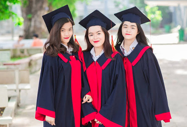 Graduate Diploma in Management (GDM)