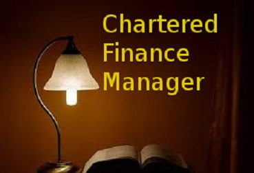 Certified Finance Management [CFM]