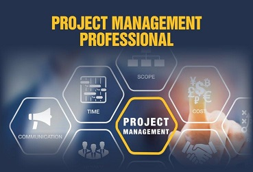 Professional in Project Management[PPM]