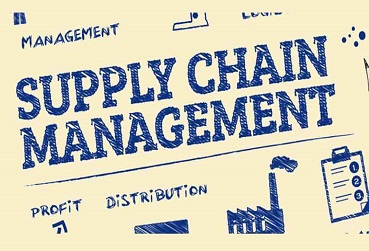 Professional In Supply Chain Management [PSCM]