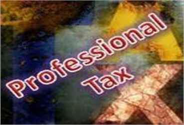Professional Tax Consultancy [PTC]