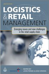 Logistics and Retail